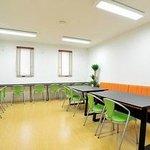 Foto de Value the Hotel Ishinomaki
