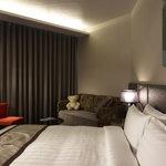 더 로프트 호텔
