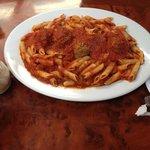 Riviera Pizza & Italian Restaurant