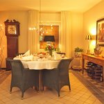 Photo of Bed & Breakfast Haus unter den Linden