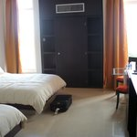 Photo of Hotel La Cascada