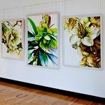 The Gallery artwork