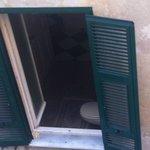 no cierran la ventana nunca