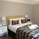 lovely superior room :)