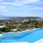 Photo of Aperado Vacation Rentals