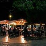 Φωτογραφία: Εστιατόριο Πανάρετος