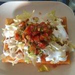 Foto de Mosaico Bistro Guatemala