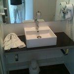 bagno seconda stanza