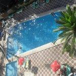 Photo of Hotel Joya