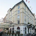 Hotel Das Weitzer