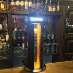 Photo of Oldham Pub & Steak House