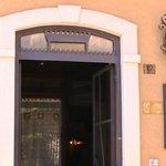 Foto de Antica Trattoria Al Castello