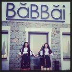 Babbai