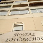 Photo of Hostal Los Corchos Playa