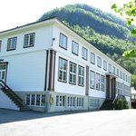 Photo of Hardanger Hostel B&B