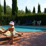Il relax