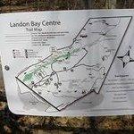 The Landon Bay Centre
