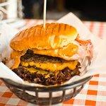صورة فوتوغرافية لـ Twisted Burger Company