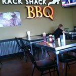 Rack Shack Bbq