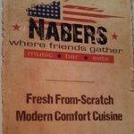 Nabers Restaurant