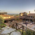 My One Hotel Radda in Chianti