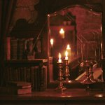 Our evening Edinburgh ghost tour includes our unique underground tavern to enjoy even more stori