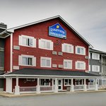 Coastal Inn Halifax
