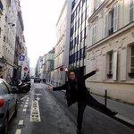 rue fondary;)