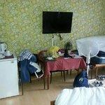 Foto de Sporthotel Lienz