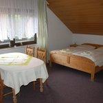 Photo of Hotel am Steinertsee - Kassel-Ost