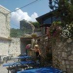 Ristorante Valle San Martino