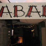 Photo of Babalu Bar and Grill
