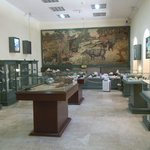Mugla Museum