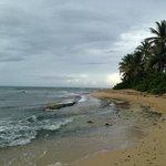 Green Beach - Incredible snorkeling here!