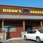 Biguns BBQ