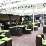 Фотография Irish Pub