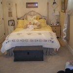 bedroom-queen