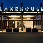 Lakehouse Hotel & Resort Foto
