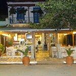 Taverna Stathis