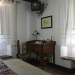 Photo of Casa Saramago