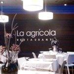 Photo of La Agricola