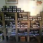 Jams for sale