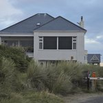 Beadnell Beach guest house
