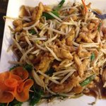 Foto de Dragon 99 chineese restaurant