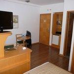 Room 1103