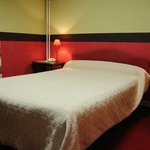 Foto de Hotel de Harlay