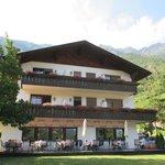Photo de Hotel Schonblick
