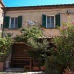 Bed & Breakfast Casa delle Camelie, Manciano (GR)
