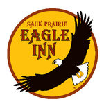 Eagle Inn - Sauk Prairie