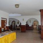 Photo of Hortobagy Club Hotel